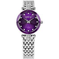 Đồng hồ nữ Jowissa Quartz Fashion J5.702.M