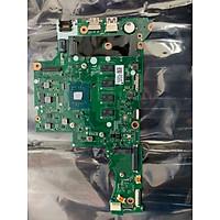 Bo Mạch Chủ Laptop Acer Model A315-31 CPU INTEL N3350 - Hàng Chính Hãng