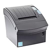 Máy in hóa đơn Bixolon SRP-350III ( USB + COM + LAN) - Hàng nhập khẩu