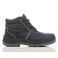 Giày Bào Hộ Jogger BestBoy S3 Da Thật