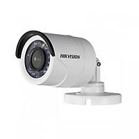 Camera Hikvision DS-2CE16D0T-IRP-Hàng Chính Hãng