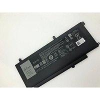 Pin dành cho Laptop Dell Vostro 14 5459
