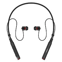 Tai nghe Bluetooth REMAX S6 Đen (BB) - Hàng Chính Hãng
