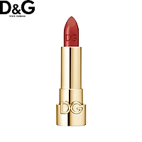 SON THE ONLY ONE LUMINOUS COLOUR LIPSTICK #670 SPICY TOUCH