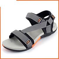 Giày Sandal Nữ Vento Dành Cho Các Cặp Đôi Kiểu Dáng Unisex NV4538Bw