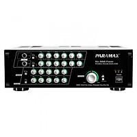 Đầu Karaoke Paramax ls-5000 - Hàng chính hãng