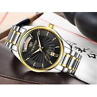 Đồng hồ nam chính hãng Teintop T7001-3