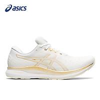 Giày chạy bộ nữ ASICS EVORIDE - 1012A677.100