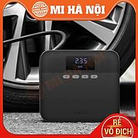 Máy bơm lốp xe ô tô Xiaomi 70MAI Midrive TP03/TP04 - Máy bơm lốp xe hơi 70mai - Hàng chính hãng