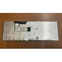 Bàn phím dành cho Laptop Sony Vaio PCG-7184L