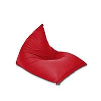 Ghế Lười Hạt Xốp Bermuda Indoor Beanbag Chair Chất Liệu Vải Nhập Khẩu Màu - Tarujo
