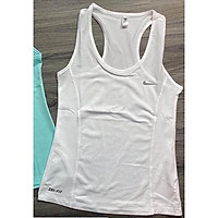 Áo thun tay lỡ form rộng Oversize, áo phông Unisex This A17