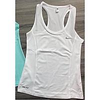 Áo thun trơn tay lỡ nữ freesize phông form rộng dáng Unisex, áo phông trơn form rộng
