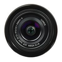 Ống Kính Panasonic Lumix G Vario 12-32mm / F3.5-5.6 II ASPH - Hàng Chính Hãng