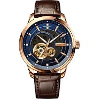 Đồng hồ nam chính hãng LOBINNI L5013-1