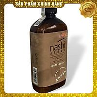 DẦU XẢ PHỤC HỒI NASHI ARGAN 500ML