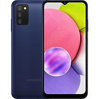 Điện Thoại Samsung Galaxy A03s LTE (4GB/64GB) - ĐÃ KÍCH HOẠT ĐIỆN TỬ - Hàng Chính Hãng