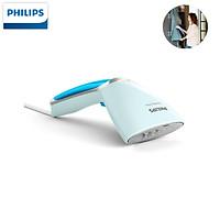 Bàn ủi hơi nước cầm tay Philips GC361 công suất 1200W - HÀNG NHẬP KHẨU