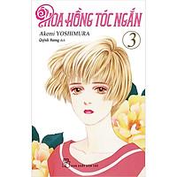 Hoa Hồng Tóc Ngắn - Tập 3