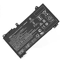 Pin dành cho HP Probook 440 G6 445 G6 - RE03XL