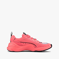 PUMA - Giày sneaker nữ Rise Neon 372444