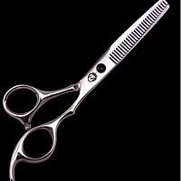 Kéo tỉa tóc Barber Cheap BC601