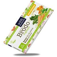 Bột nêm rau củ hữu cơ cho bé Sottolestelle 100g Organic Vegetable Powder