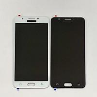 Màn hình thay thế cho Samsung J7 Prime/G610