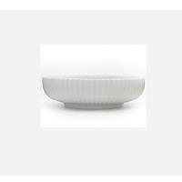 Đĩa chia đồ ăn Rire Series- Erato- Hàng nhập khẩu Hàn Quốc
