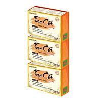 Combo 3 Thực phẩm chức năng Tọa cốt Cổ Phương khỏe gân cốt, ngừa phong thấp
