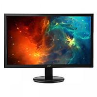 Màn Hình Acer K202HQL 20inch HD 5ms 60Hz TN - Hàng Chính Hãng