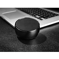 Loa Bluetooth, nhỏ gọn, chất lượng tuyệt hảo, thiết kế sang trọng