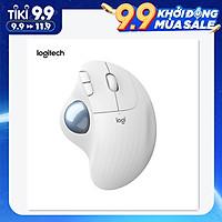 Chuột không dây nguyên bản M575 của Logitech, bản vẽ CAD chuyên nghiệp, trò chơi