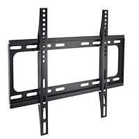 Giá treo tivi 42 đến 80 inch cố định thẳng tường