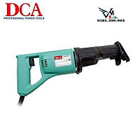 Máy cưa kiếm DCA AJF30 - 590W
