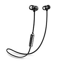 Tai nghe không dây nhét tai bluetooth V4.1 MOLOKE S7 (Có micro đàm thoại) + Tặng kèm 3 bộ nút tai nhiều kích thước
