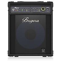 Loa kèm amply Bugera BXD15A 1x15