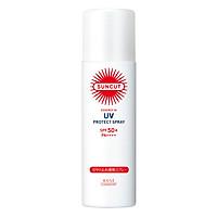 Chống Nắng Dạng Xịt Kosé Cosmeport Suncut Uv Protect Spray Spf50+/Pa++++ (60g)