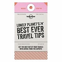 Best Ever Travel Tips 2Ed.