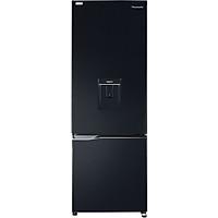 Tủ lạnh Inverter Panasonic NR-BV320WKVN (290L) - Hàng chính hãng - Chỉ giao tại HCM