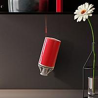 Máy hút chân không kèm túi hút chuyên dụng trợ thủ đắc lực cho căn bếp nhà bạn ( màu  ngẫu nhiên)