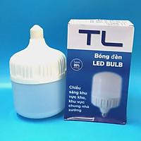 Bóng đèn Led Bulb 65W