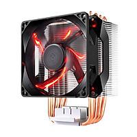Case - Nguồn máy tính - Tản nhiệt
