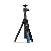 Gậy Selfie Benro Mini Tripod- BK15 - Hàng Chính Hãng