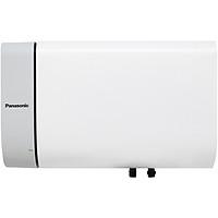 Máy Nước Nóng Panasonic DH-20HAMVW (2500W)