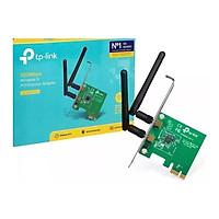 Cạc mạng không dây TP-Link TL-WN881ND 300Mbps - Hàng chính hãng