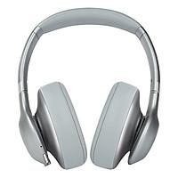 Tai Nghe Bluetooth Chụp Tai Over-ear JBL EVEREST 710BT - Hàng Chính Hãng