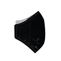 Bộ lọc khẩu trang Soteria Filter99+ Size S,M,L (No Valve) - Bộ lọc khẩu trang than hoạt tính ( KHÔNG VAN)