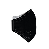 Combo 10 bộ lọc khẩu trang Soteria Filter99+ Size S,M,L - Combo 10 bộ lọc khẩu trang than hoạt tính ( KHÔNG VAN)
