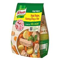 [Chỉ Giao HCM] - Hạt nêm Knorr heo 1.8Kg - 11729